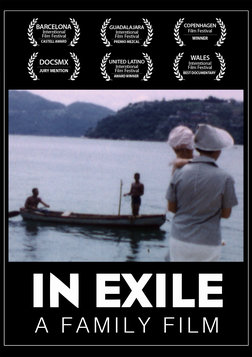 In Exile: A Family Film